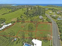 Lot 1/170 North Creek Road, Lennox Head, NSW 2478