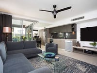 35/46 Arthur Street, Fortitude Valley, Qld 4006