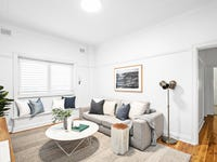 1/15 Kidman Street, Coogee, NSW 2034