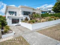 6 Lyndhurst Avenue, North Hobart, Tas 7000