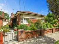 26 Hollands Avenue, Marrickville, NSW 2204