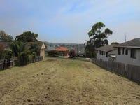 48 Attunga Avenue, Kiama Heights, NSW 2533