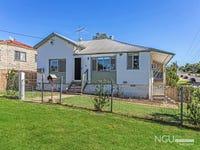 32 Pelican Street, North Ipswich, Qld 4305