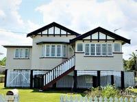 53 Wilson St, Maryborough, Qld 4650