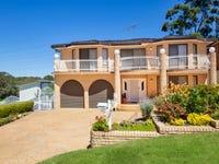 40 Wardell Drive, Barden Ridge, NSW 2234