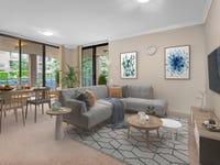 1312/100 Belmore Street, Ryde, NSW 2112