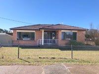 165 Cessnock Road, Weston, NSW 2326