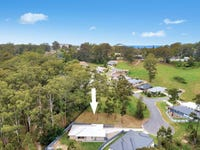 12 Callistemon Place, Nambucca Heads, NSW 2448