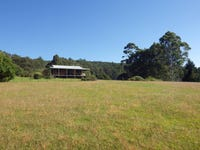 7732 Armidale - Grafton Road, Billys Creek, NSW 2453