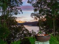 93 Botanical Circuit, Banora Point, NSW 2486