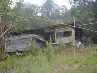 Lot 207 DP75439 Pappinbarra Road, Pappinbarra, NSW 2446