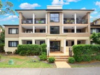 8/16-18 Station Street, Mortdale, NSW 2223