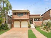 93 Woids Ave, Allawah, NSW 2218