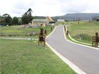 4 O'Mara Place, Jamberoo, NSW 2533