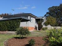 38 Argyle St, Barrington, NSW 2422