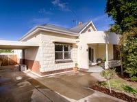 38 Elder Terrace, Glengowrie, SA 5044