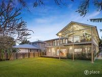 60 Stratton Terrace, Wynnum, Qld 4178