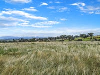 191 Mount Rankin Road, Mount Rankin, NSW 2795