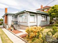 31 Riseley Street, Kings Meadows, Tas 7249
