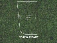 37 Hoskin Avenue, Kidman Park, SA 5025