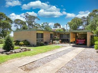 3 Mellon Street, Rylstone, NSW 2849