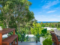 2/81b Rajah Road, Ocean Shores, NSW 2483
