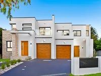 15 Gerard Street, Gladesville, NSW 2111