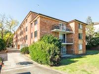 10/193 Derby Street, Penrith, NSW 2750