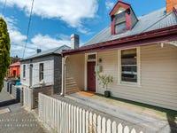 32 Smith Street, North Hobart, Tas 7000