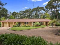 8 Bunya Close, Braemar, NSW 2575