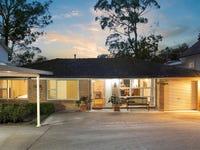 26 Bingara Road, Beecroft, NSW 2119