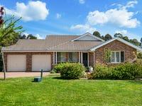 6 Matavia Place, Bowral, NSW 2576