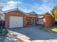2/99 Prince Street, Orange, NSW 2800