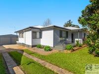 20 Fischer Street, Goonellabah, NSW 2480
