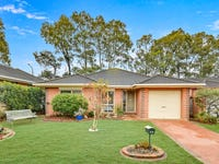 49 Manning Place, Currans Hill, NSW 2567
