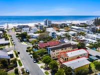2/30 Heron Avenue, Mermaid Beach, Qld 4218