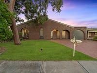 9 Bridget St, Athelstone, SA 5076