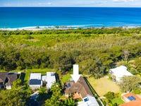 10 Seabreeze Court, Bonny Hills, NSW 2445