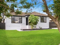 532 Northcliffe Drive, Berkeley, NSW 2506