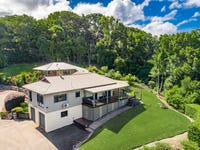 4 Echidna Court, Federal, NSW 2480