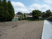 885A Henry Lawson Drive, Picnic Point, NSW 2213