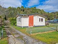 17 Nankivell Street, Queenstown, Tas 7467
