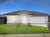 22 Gullane Close, Heddon Greta, NSW 2321