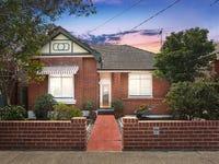 71 Heighway Avenue, Croydon, NSW 2132