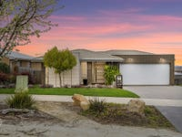 8 Winchester Street, Casey, ACT 2913