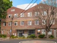 17/177-179 Salisbury Road, Camperdown, NSW 2050
