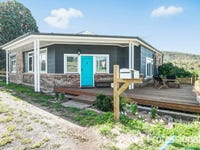 2981 Tarana Road, Tarana, NSW 2787