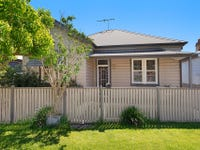 4 Margaret Street, Tighes Hill, NSW 2297