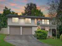 18 Don Street, Kurrajong Heights, NSW 2758