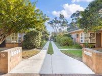 7/15 Howard Terrace, Hazelwood Park, SA 5066